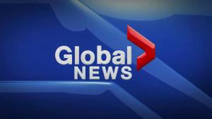Global News at 6: Apr. 18, 2019