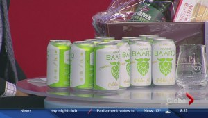 Willow Park Wines & Spirits share Father's Day gift ideas