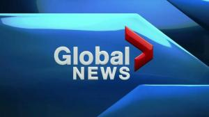 Global News at 6 Oct. 10, 2018 – Regina