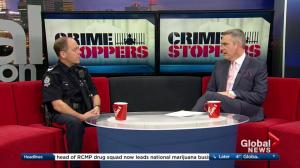Crime Stoppers: Holiday safety tips this Christmas season