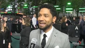 Prosecutor who dropped charges against Jussie Smollett says he personally believes he's guilty