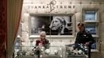 Ivanka Trump shutting down her namesake fashion brand