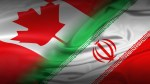 Reality check: Trudeau's pledge to restore diplomatic ties with Iran