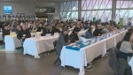 Google Workshop comes to Edmonton