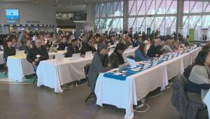 Google Workshop comes to Edmonton