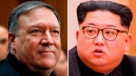 Donald Trump abruptly cancels Mike Pompeo's planned trip to North Korea