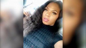 Transgender woman seen attacked in viral video one month earlier found dead in Texas