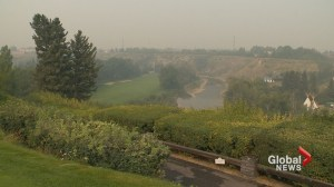 Calgary Golf & Country Club to host grassroots golf fundraiser