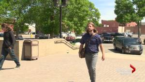 Pediatric doctor takes stand in Stephan retrial