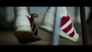 Trailer: Detainment