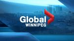 Global News at 6: Mar 27