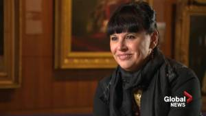 #GreatMTLer: Nathalie Bondil takes charge at the Montreal Museum of Fine Arts