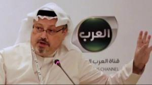 Turkey says Khashoggi dismembered while alive in consulate