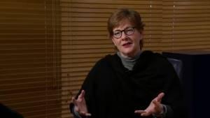 'Prentice was a wonderful man': Alison Redford on the death of Jim Prentice