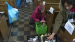 NDG Food Depot hosts annual food drive