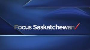 Focus Saskatchewan – Oct. 6 (23:01)