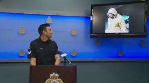VPD release information about violent November 2018 home invasion