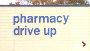 ACLU of Michigan files complaint after pharmacist denies miscarriage prescription