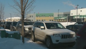 A look at why Alberta school buses are being cancelled during cold snap