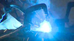 Manufacturers in North Dakota worry about impact of tariffs, trade war