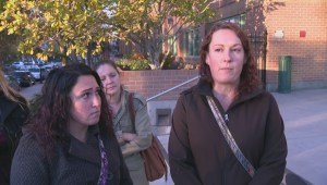 Family of Kelowna murder victim not ready to forgive