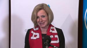 Notley says BC trip helps change public opinion