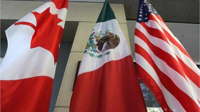 Why some experts say scrapping part of NAFTA's Ch. 11 is Canada's biggest win with USMCA