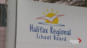 N.S. government to move ahead with recommendation to eliminate school boards