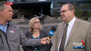 Calgary election 2017: Key issues after nomination day