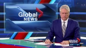 Some Alberta businesses slam Ottawa's $1.6B 'worth of debt'