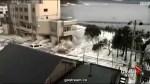 Several viral videos of Alaska earthquake, tsunami later proven to be fake