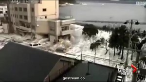 Several viral videos of Alaska earthquake, tsunami later proven to be fake