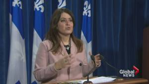 Quebec reacts to assisted suicide decision