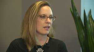Toronto Immigration lawyer says her clients expect the government to make immigration decisions on correct data