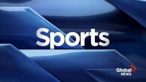 Sports Recap Sept. 24