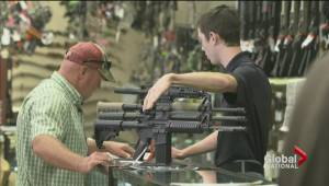 Orlando shooting: Will public outrage lead to gun control reform?