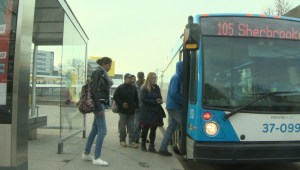 STM workers' pressure tactics could affect Montreal commuters