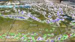 Saskatoon weather outlook: mixed bag to start April