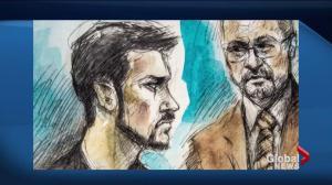 Marco Muzzo court case adjourned yet again