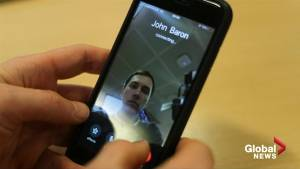 Apple rushes to fix FaceTime privacy bug