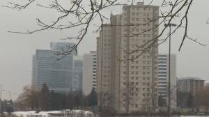 Study reveals low survival rates for cardiac arrest patients living in high rise buildings