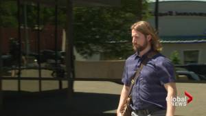 Medical examiner testimony continues at Stephans' retrial