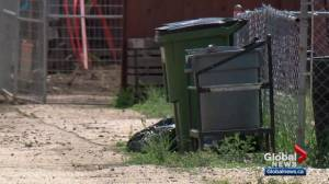 Amid compost pilot, Edmonton councillor suggests local approach
