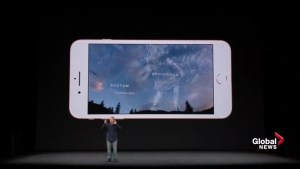 Apple makes strides in Augmented Reality with new iPhones