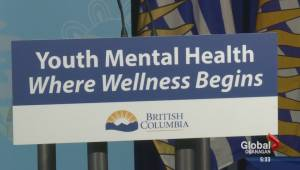 Kelowna getting one stop shop youth centre