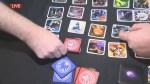 JimCon Table Top Game Convention: Codenames