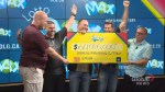 5 Ottawa-area men talk about moment they found out they won $60M Lotto Max