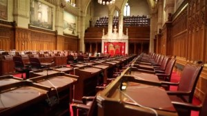 Assisted dying bill may face obstacle in Senate