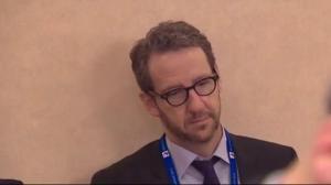 PM's ex-principal secretary to testify about SNC next