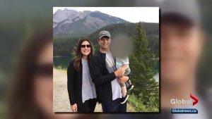 2 victims of fatal Jasper crash were visiting from the U.S.